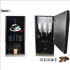 SC-71103 دستگاه نوشیدنیهای گرم مدل