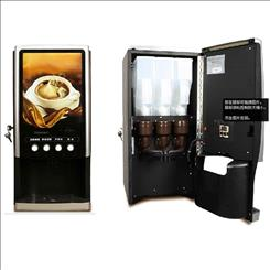 SC-7903 ELW دستگاه نوشیدنیهای گرم مدل