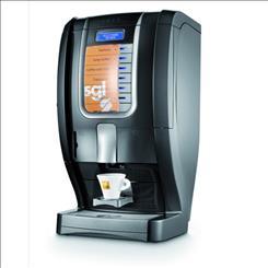 EASY-CAPSUL COFFEE دستگاه نوشیدنیهای گرم مدل ایزی کپسولی