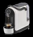 تعمیر قهوه ساز کپسولی