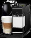 تعمیر قهوه ساز نسپرسو