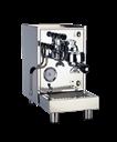تعمیر قهوه ساز بیزرا
