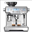 تعمیر قهوه ساز گاستروبک