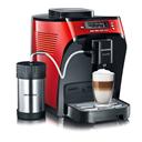 تعمیر قهوه ساز سورین