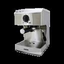 تعمیر قهوه ساز جیمیلای