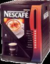 تعمیر قهوه ساز نسکافه