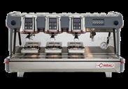 تعمیر قهوه ساز لاسیمبالی